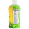 Natural Vitality, Kids Natural Calm Multi, Fruity Splash Flavor, 30 fl oz (887 ml)