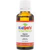 Plant Therapy, KidSafe, 100% Pure Essential Oils, Germ Destroyer, 1 fl oz (30 ml)