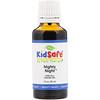 Plant Therapy, KidSafe, 100% Pure Essential Oils, Nighty Night, 1 fl oz (30 ml)