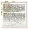 Petitfee, Oil Blossom, маска для губ, масло из семян камелии, 15г