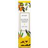 Petitfee, Super Seed Lip Oil, 0.1 oz (3 g)