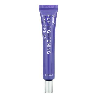 Купить Petitfee Кремс лифтинг-эффектомдляобластивокругглазспептиднымкомплексом, 30г (1, 05унций)