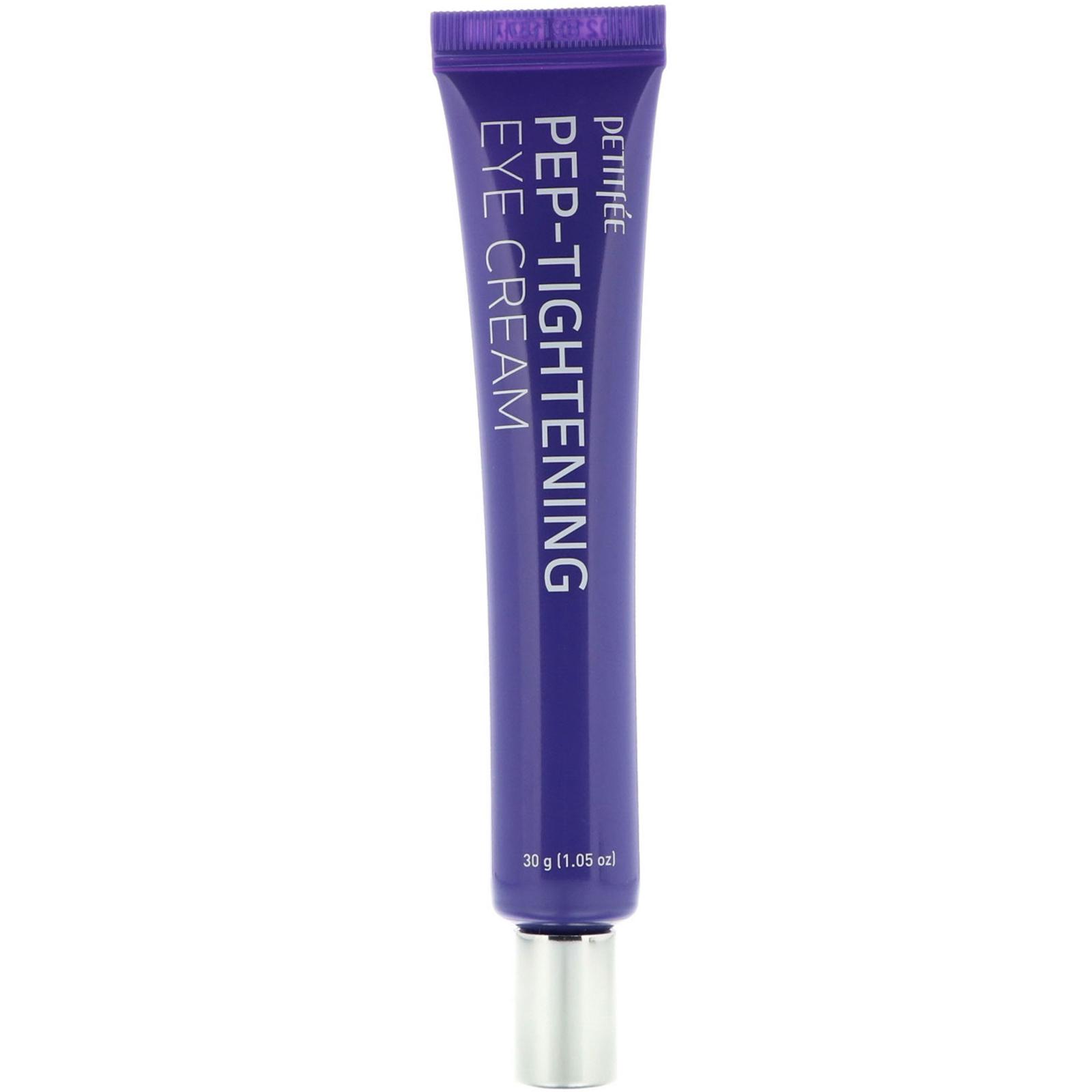 Petitfee, Pep-Tightening Eye Cream, 1 05 oz (30 g)