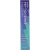 Petitfee, Pep-Tightening Eye Cream, 1.05 oz (30 g)