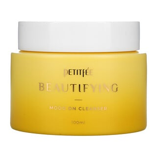 Petitfee, Beautifying Mood On Cleanser, 100 ml