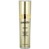 Pura D'or, Sharp Look Eye Cream,  1.7 fl oz (50 ml)
