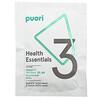 Puori, Health Essentials , 30 Daily Servings
