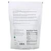 Puori, PW1, Pasture Raised Whey Protein Powder, Dark Chocolate, 1.98 lb (900 g)