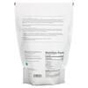 Puori, PW1, Pasture Raised Whey Protein Powder, Bourbon Vanilla, 1.98 lb (900 g)