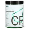 Puori, CP1, Pure Collagen Peptides, Unflavored, 10.6 oz (300 g)