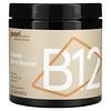 Puori, Vitamin B12 Berry Booster, 20 Sticks