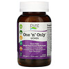 Pure Essence, One 'n' Only Women, 30 Tablets