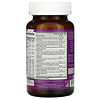 Pure Essence, One 'n' Only Women, 90 Tablets