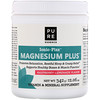 Pure Essence, Ionic-Fizz, Magnesium Plus, Raspberry Lemonade Flavor, 12.06 oz (342 g)