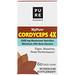 MyPure, кордицепс 4X, 60 капсул в растительной оболочке - изображение
