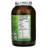 Pines International, Wheat Grass, 500 mg, 1,400 Tablets