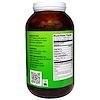 Pines International, Pines ヒメカモジグサ, 500 mg, 1400 錠