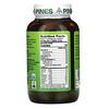 Pines International, Barley Grass, 500 Tablets
