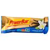 PowerBar, Performance Energy Bar, Vanilla Crisp, 12 Bars, 2.29 oz (65 g) Each