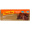 PowerBar, Performance Energy Bar, Chocolate, 12 Bars, 2.29 oz (65 g) Each