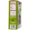 PowerBar, 植物性プロテイン、ダークチョコレートアーモンドシーソルト、15本、各1.76 oz (50 g)