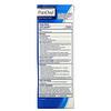 PanOxyl, Acne Creamy Wash, Benzoyl Peroxide 4% Daily Control,  6 oz (170 g)