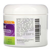 Puriya, Mother of All Creams, Mildly Earthy, 4.5 oz (133 ml)