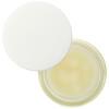 Puriya, Breathe-Ease Balm, 2 oz (57 gm)