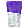 Pyure, Organic Stevia Blend, Granular All-Purpose Sweetener, 40 oz (1133 g)