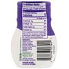 Pyure, Organic Liquid Stevia Sweetener, Vanilla Sugar Substitute, Keto, 1.8 fl oz (53 ml)