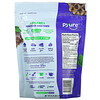 Pyure, Organic Powdered Stevia Sweetener Blend, Confectioners Sugar Substitute, Keto, 12 oz (340 g)