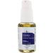 Липосомальный витаминC с R-липоевой кислотой, 50мл - изображение