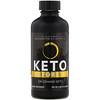 Добавка с кетонами Keto Before 6, 100мл