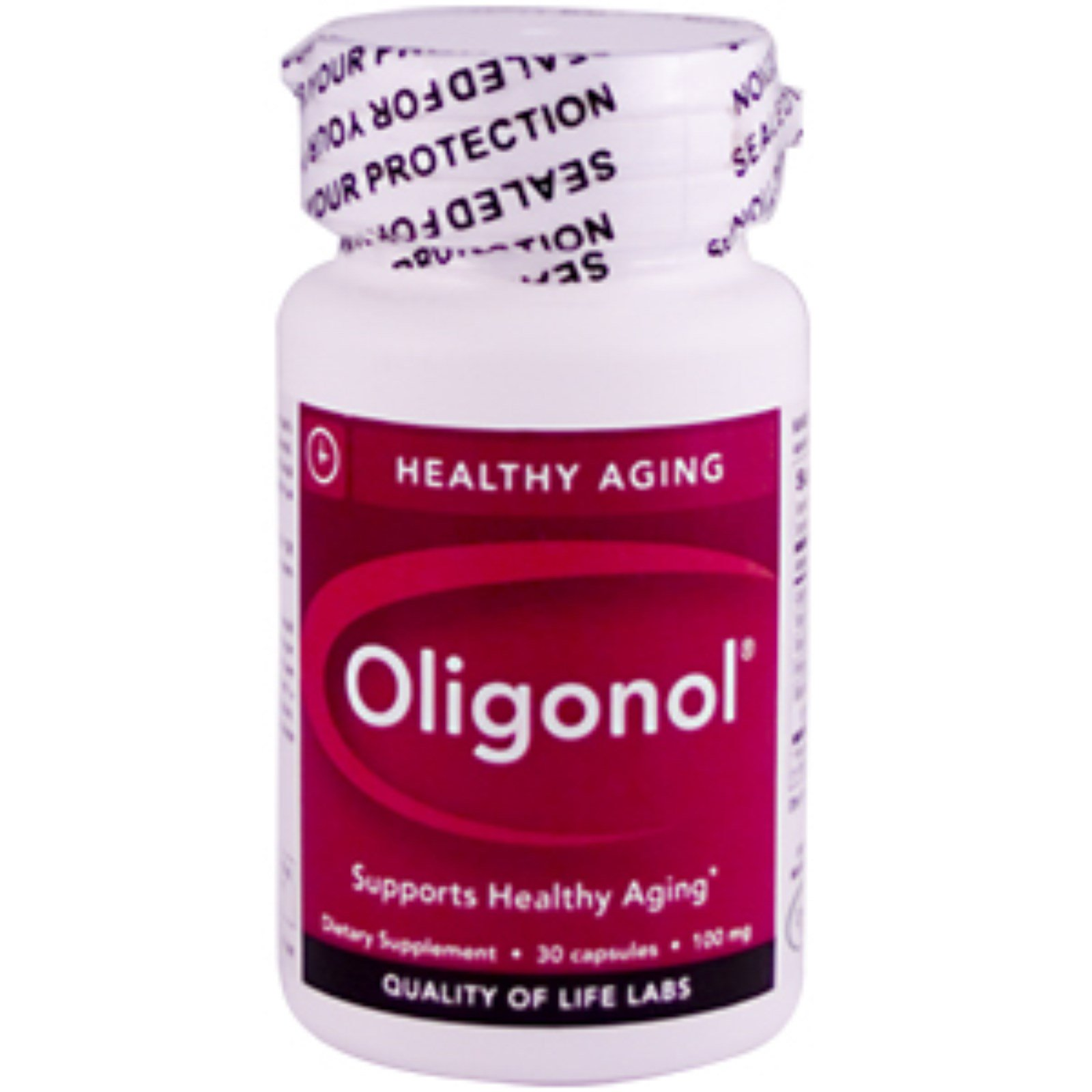 Forum on this topic: Oligonol Health Benefits and Uses, oligonol-health-benefits-and-uses/