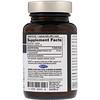 Quality of Life Labs, VitaPQQ, Healthy Aging, 20 mg, 30 Vegicaps