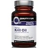 Quality of Life Labs, Neptune Krill Oil, 30 Softgels