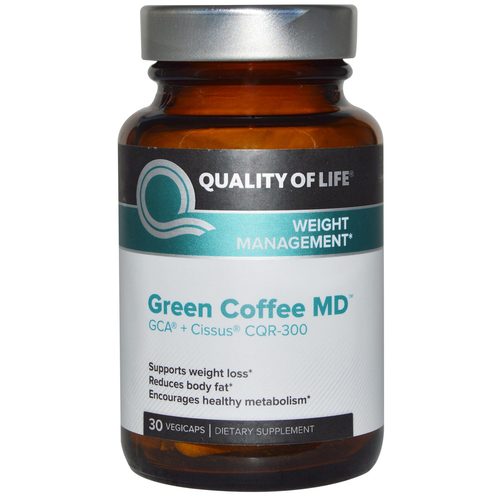 green coffee side effects in hindi