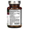 Quality of Life Labs, холестекель, 30 вегетарианских капсул