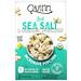 Попкорн для приготовления в микроволновой печи, с морской солью, 3пакета, 66г (2,3унции) каждый - изображение