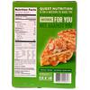 Quest Nutrition, Questbar, Protein Bar, Apple Pie, 12 Bars, 2.12 oz (60 g) Each
