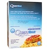 Quest Nutrition, QuestBar, Protein Bar, Peanut Butter and Jelly, 12 Bars, 2.1 oz (60 g) Each