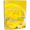 Quest Nutrition, QuestBar, Protein Bar, Lemon Cream Pie, 12 Bars, 2.1 oz (60 g) Each