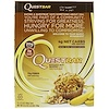 Quest Nutrition, QuestBar, Protein Bar, Banana Nut Muffin, 12 Bars, 2.1 oz (60 g) Each
