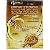 Quest Nutrition, QuestBar、プロテインバー、バナナナッツマフィン (60 g×12本)  (Discontinued Item)