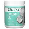Quest Nutrition, 椰子油粉,1.25 磅(567 克)
