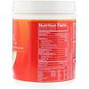 Quest Nutrition, Aceite MCT en polvo, 16 oz (454 g)