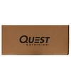 Quest Nutrition, Original Style Protein Chips, Sour Cream & Onion, 12 Pack, 1.1 oz (32 g) Each