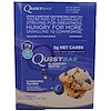 Quest Nutrition, QuestBar, Protein Bar, Blueberry Muffin, 12 Bars, 2.1 oz (60 g) Each