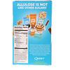 Quest Nutrition, Hero Protein Bar, Vanilla Caramel, 10 Bars, 2.12 oz (60g) Each