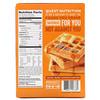 Quest Nutrition, プロテインバー、メープルワッフル、12本、各2.12 oz (60 g)